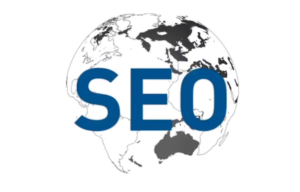 SEO Spokane Washington - Armstrong Solutions Group